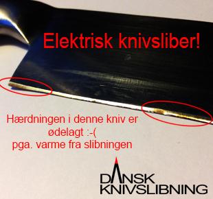 8ff0307a86-el knivslibersmall
