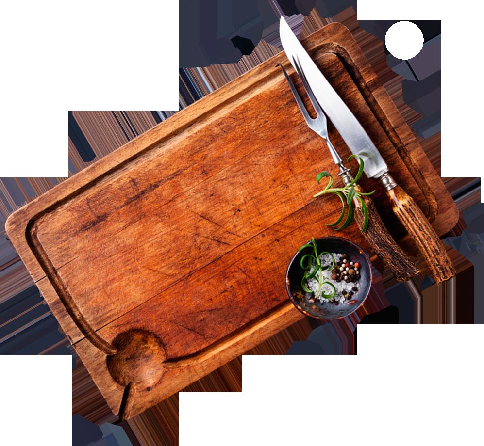 Slibning af knive   Hurtigt, effektivt og billigt