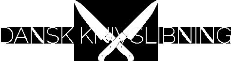 Dansk knivslibning